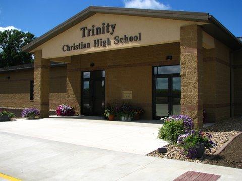 Trinity Christian Highschool
