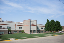 Western Christian Highschool