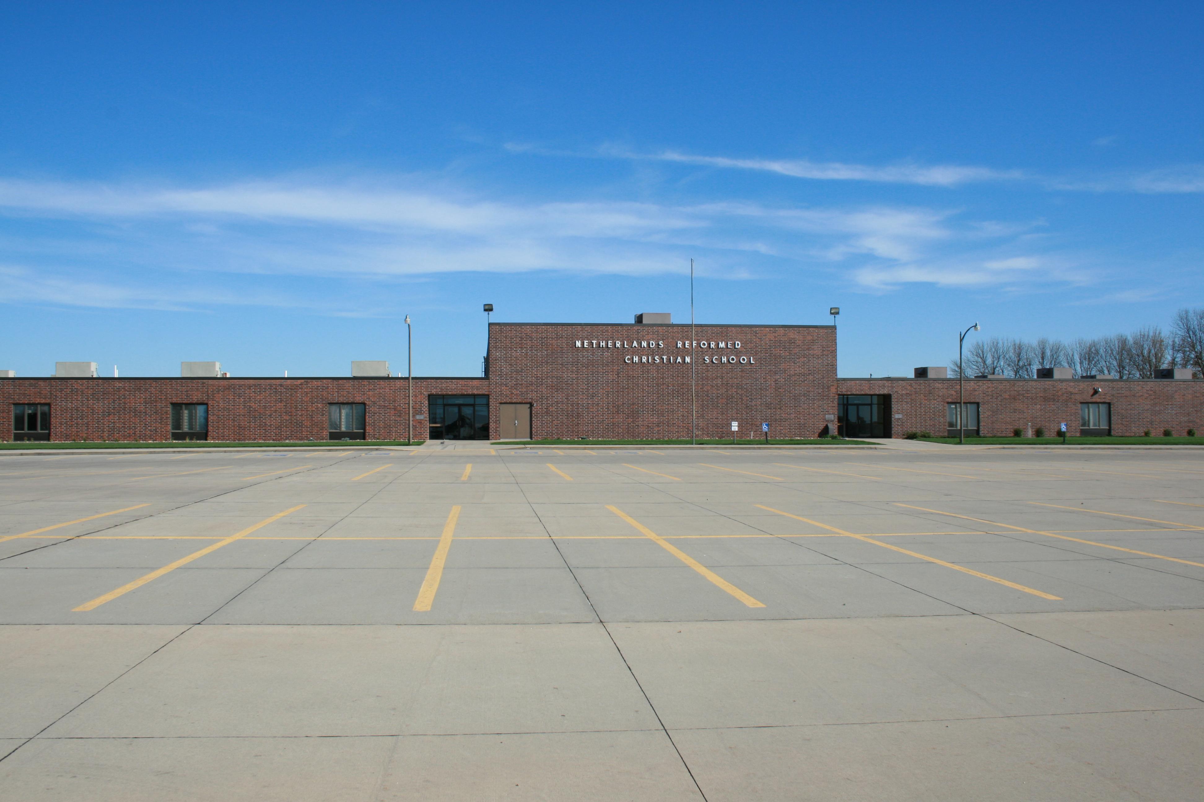 Education | Doon, Iowa